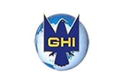Golden Hawks International Limited.